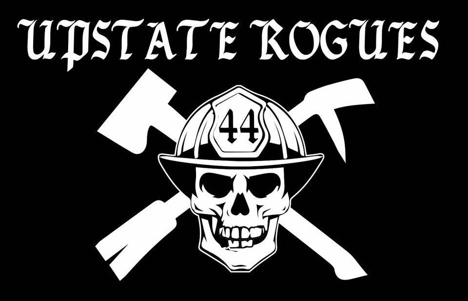 Upstate Rogues, Facebook Review and Reccomendation