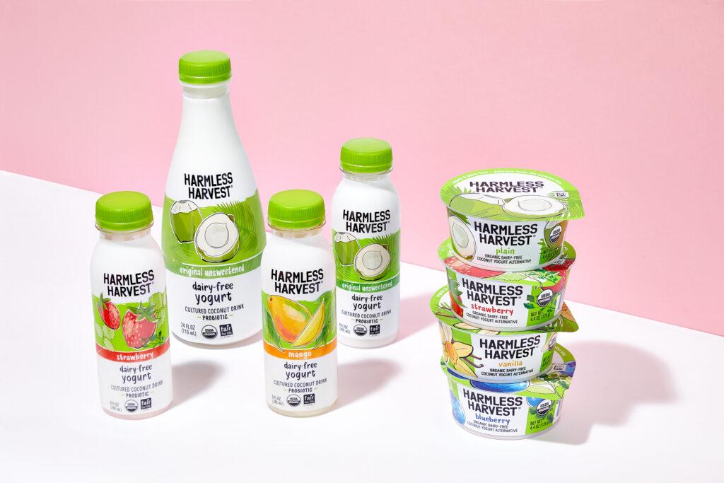 HH_Yogurt Family_PinkWhite