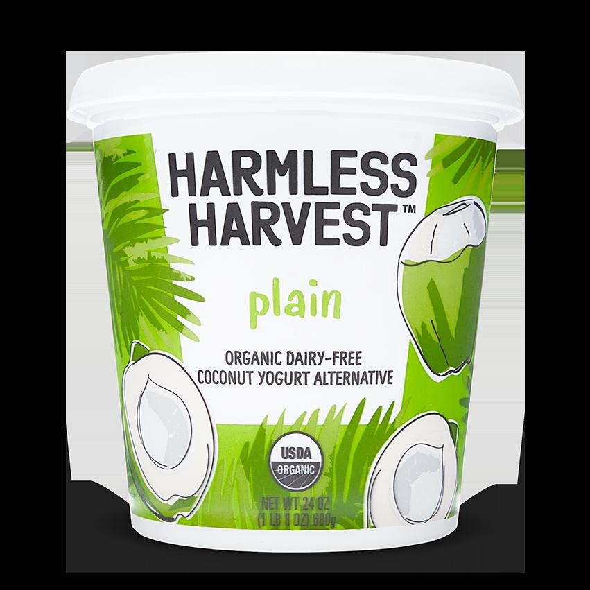 24oz-yogurt-plain
