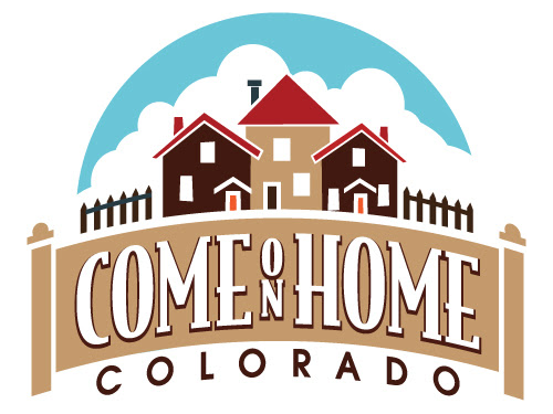 Come on Home Colorado - Emily Gomez, Denver Metro Real Estate