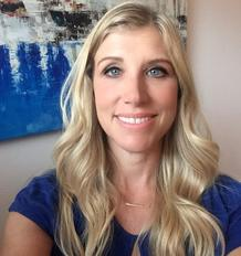 Introducing Kelly Paulson, Your Color Consultant