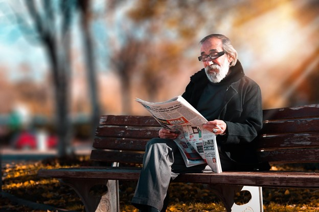 Getting Settled After Moving: A Guide for Seniors
