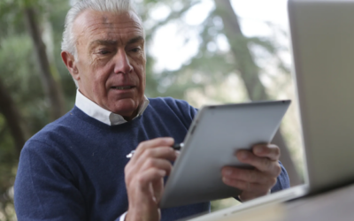 Top Resources to Save Senior Home Buyers Hassle & Stress