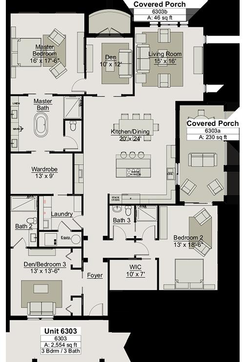 sd-15-unit-6303