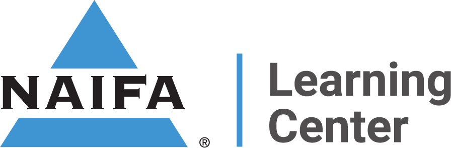 LearningCenter