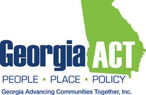 Ga_ACT_rev-logo2