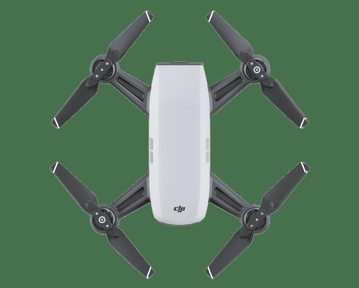 droner 2