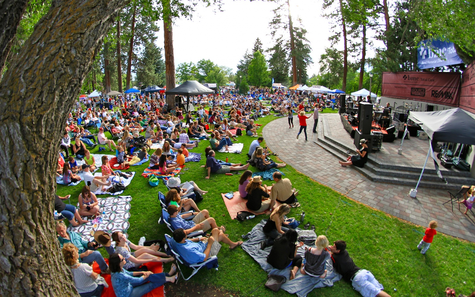 201406 w americas best small towns for fourth of july bend