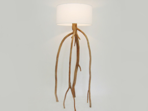 1 LAMPS