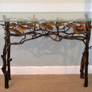Sea Grape Table