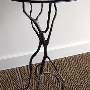 Mangrove Table