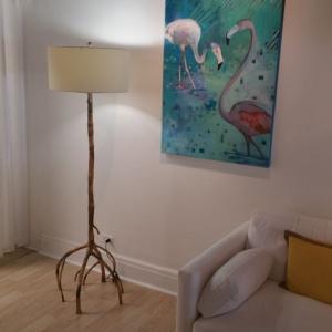 Naples Showroom