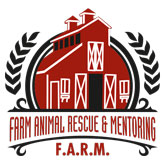 F.A.R.M. Farm Animal Rescue & Mentoring