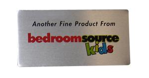 Bedroomsource