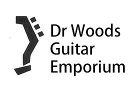 Dr Woods Music Emporium