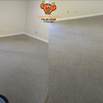Carpet Cleaning Gwinnett HGOC B & A 3 JPG