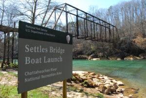 settles bridge park suwanee ga