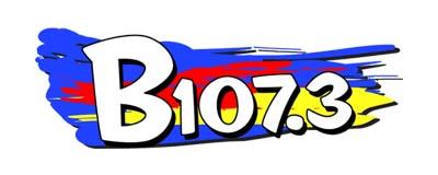 B1073