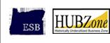 ESB Hubzone