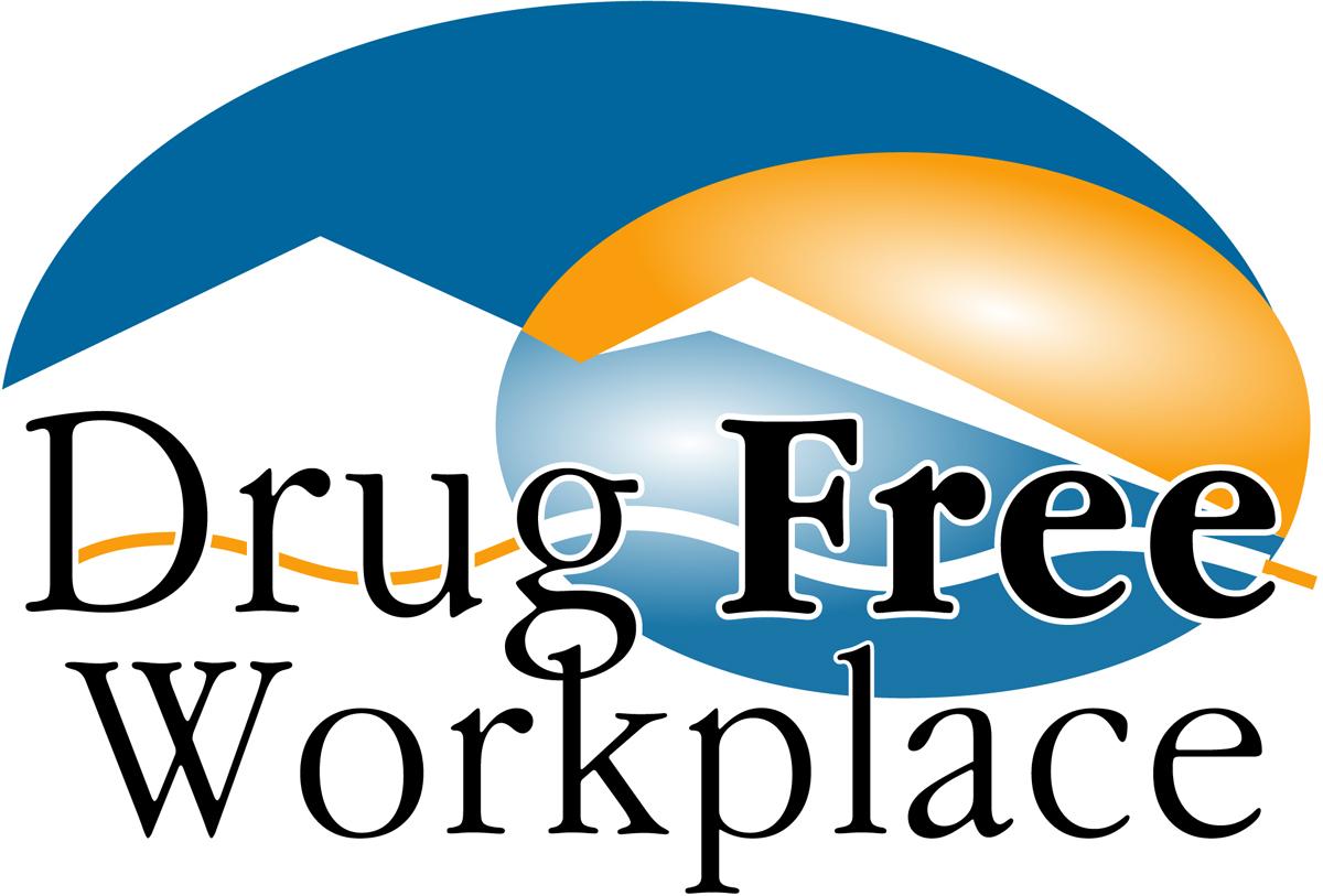 Drug Free Workplace