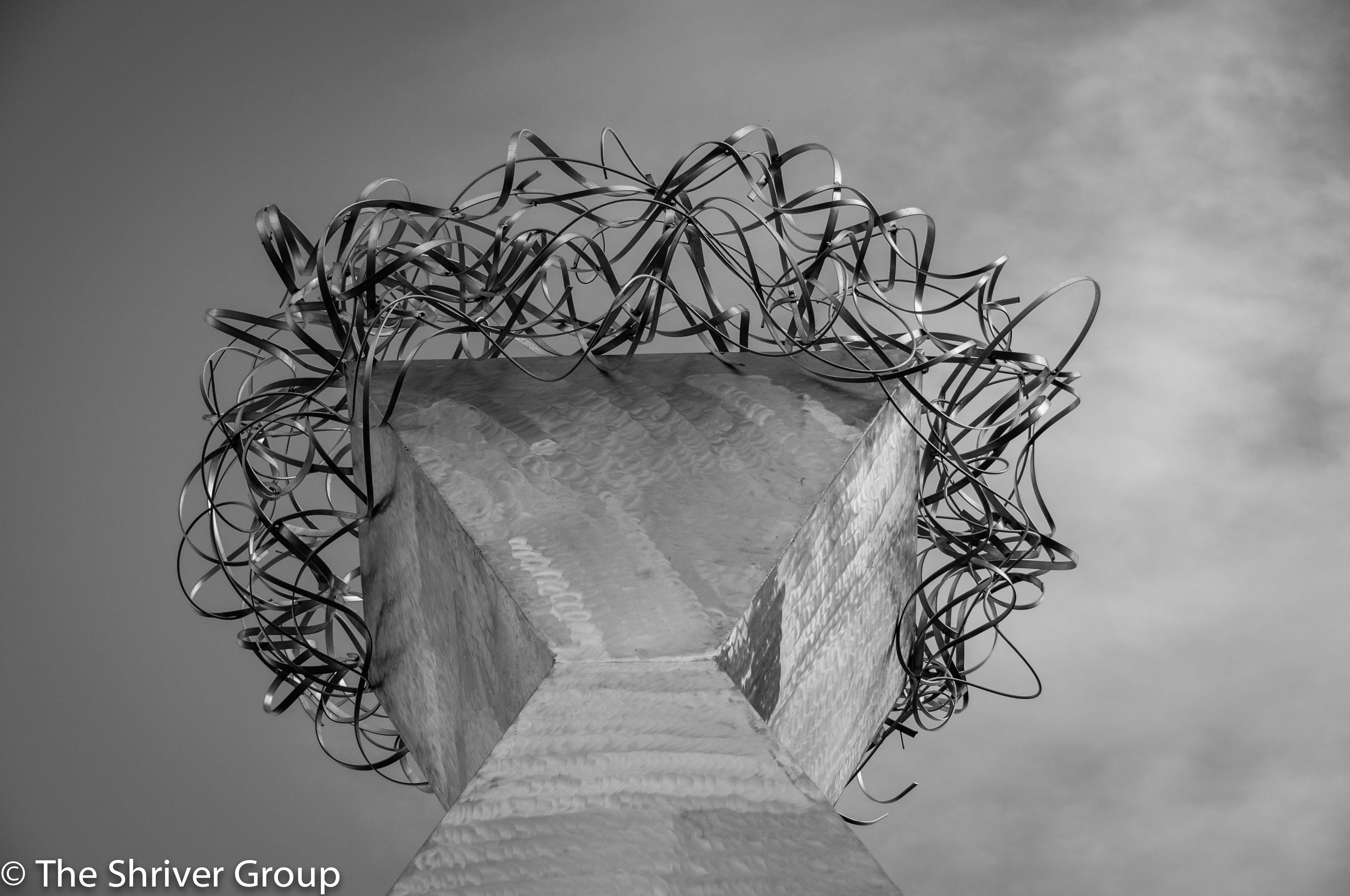 Eagy's Nest