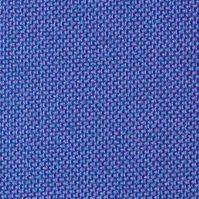Mariner Blue