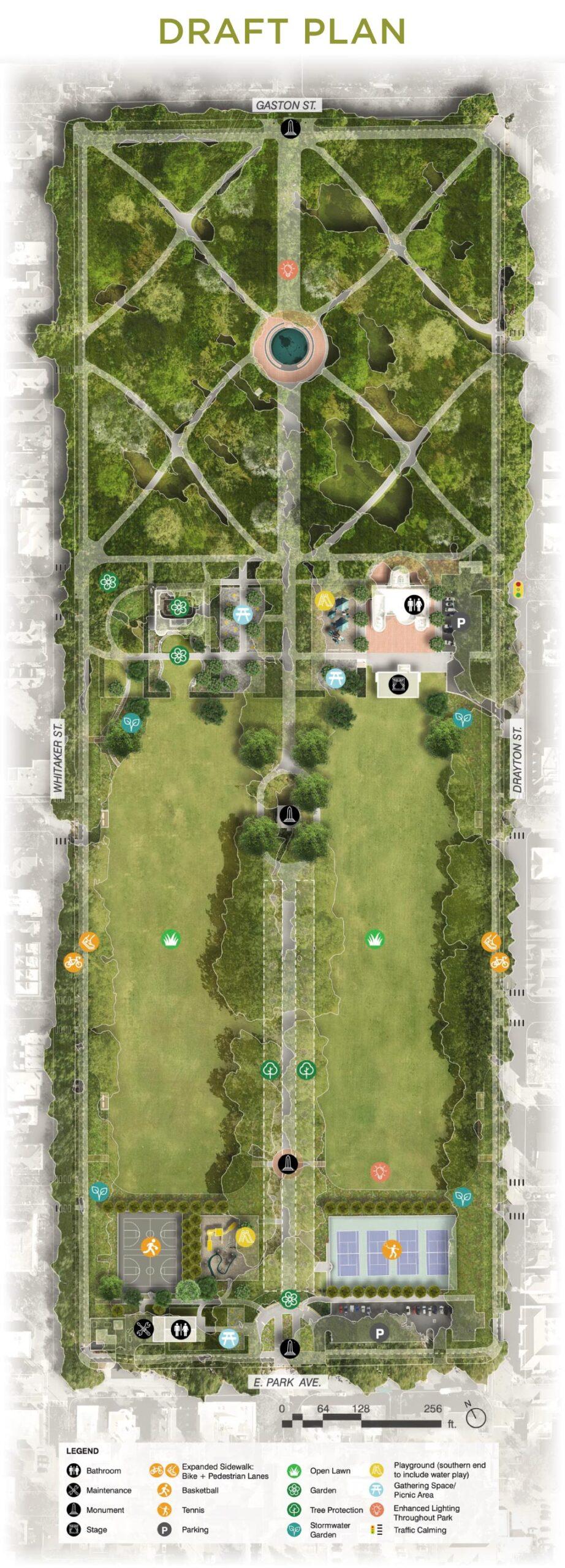 Draft Plan Vertical 2109141
