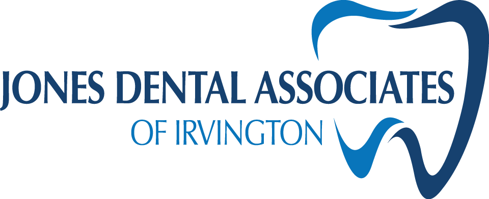 Jones Dental Associates of Irvington