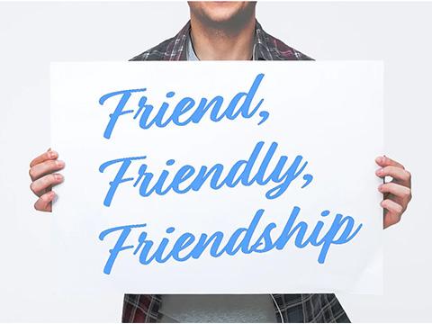 remnant-ministries-friend-friendly-friendship-womens-bible-study
