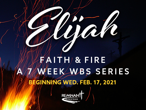 FAITH-AND-FIRE-WBS-REMNANT-MINISTRIES-001
