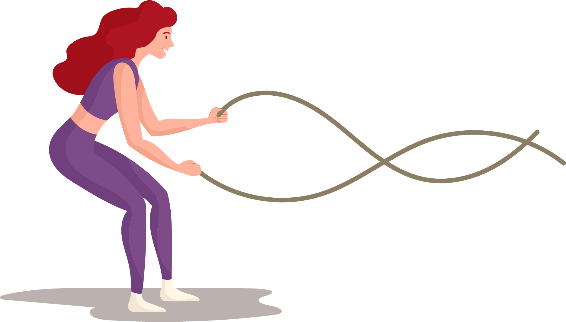 ropes-lady-remnant-ministries-beloved-workout-gaylynn