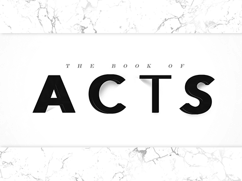 the_book_of_acts-tile-art-website.jpg