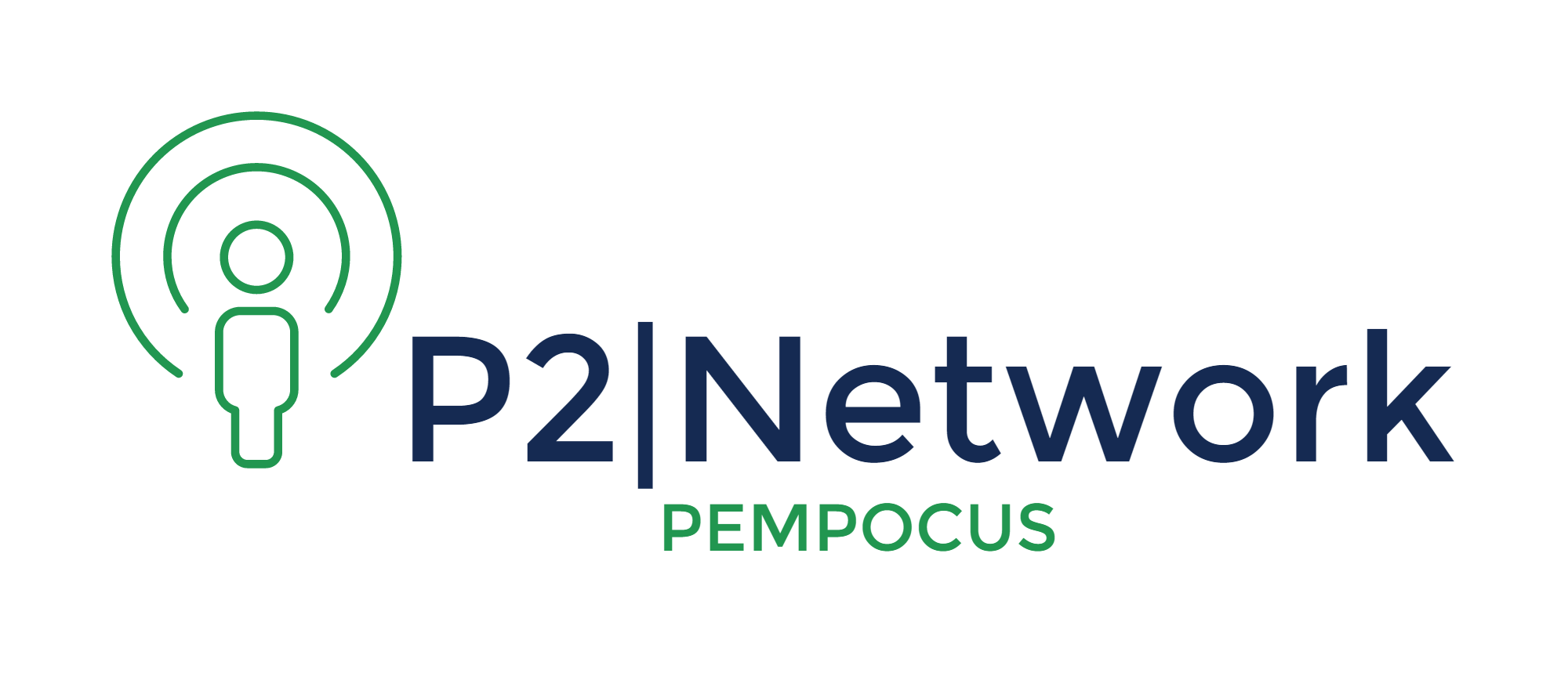 Welcome to the new P2Network.com