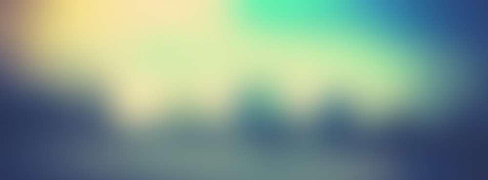 rachelrempell