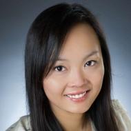 Lorraine Ng