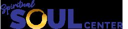 Spiritual Soul Center Logo