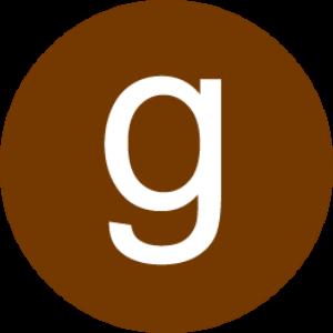 goodreads_icon3