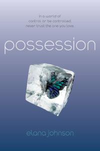 Book One: Possession