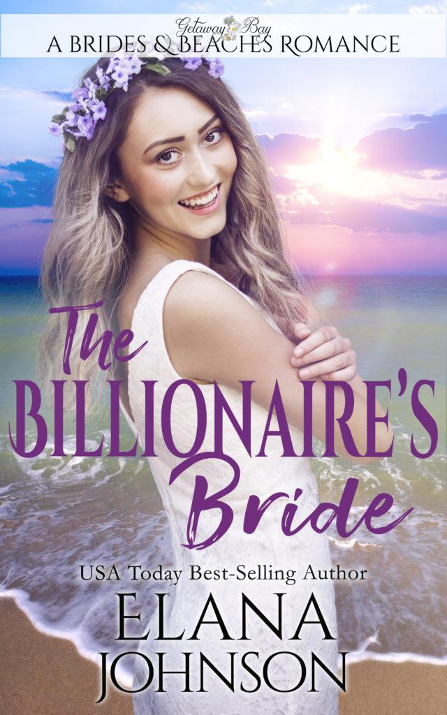 Billionaire's Bride