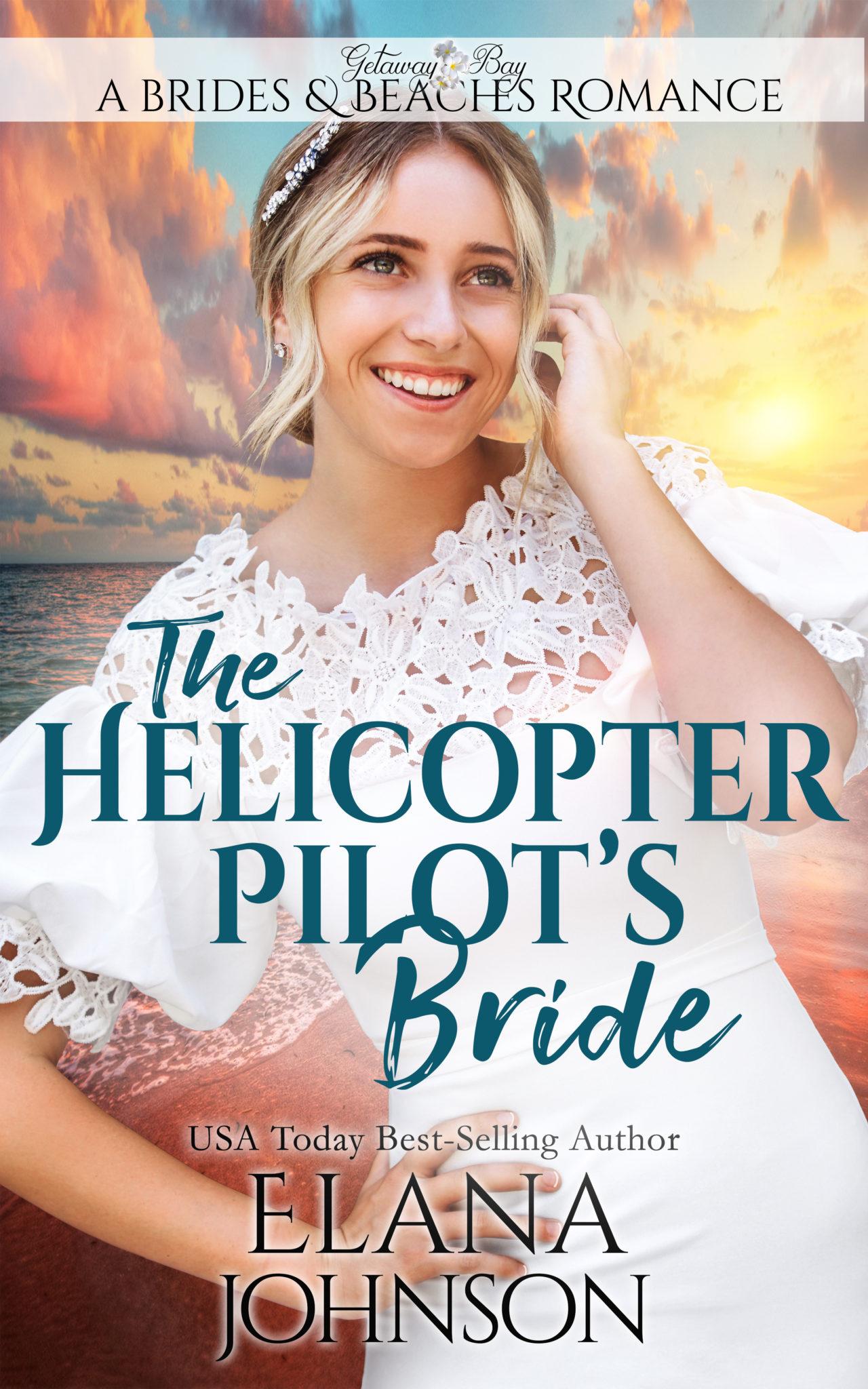 HelicopterPilot'sBride
