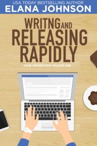 WritingReleasing_CVR_LRG