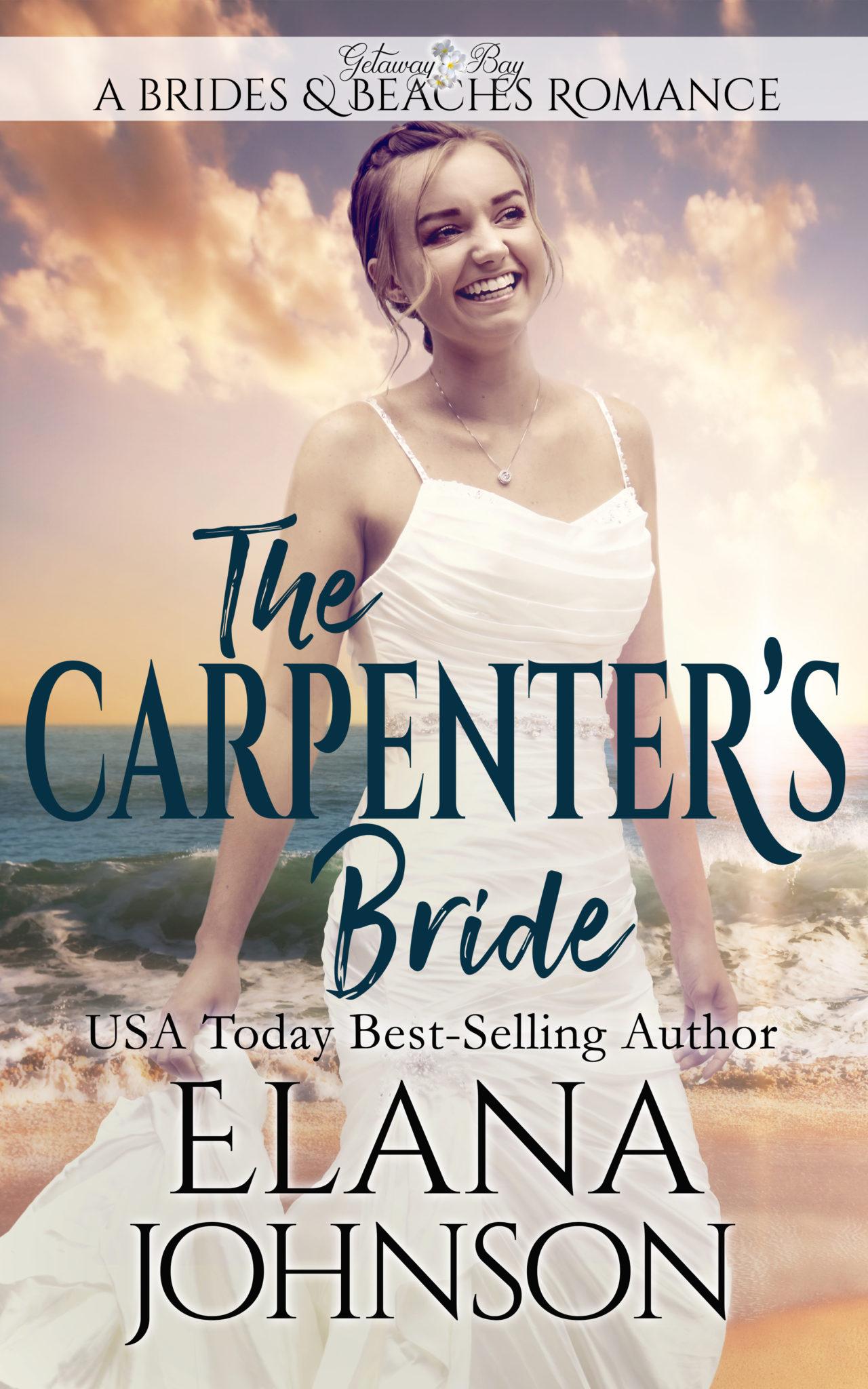 Carpenter's Bride