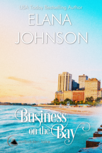 Business on the Bay (FINAL with LOGO)