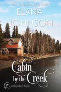Cabin by the Creek (FINAL with LOGO)