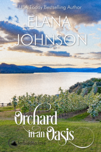 Orchard in an Oasis (FINAL with LOGO)