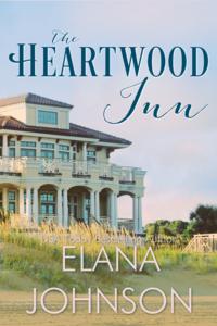 The Heartwood Inn Final Cover