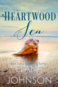 The Heartwood Sea Final Cover