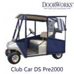 club-car-pre2000-golf-cart-hinged-enclosure-png-nggid03262-ngg0dyn-325x325x100-00f0w010c010r110f110r010t010