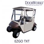 ezgo-txt-hinged-enclosure-png-nggid03323-ngg0dyn-325x325x100-00f0w010c010r110f110r010t010