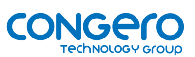 Ebillsoft Expands Offerings and Rebrands as Congero Technology Group